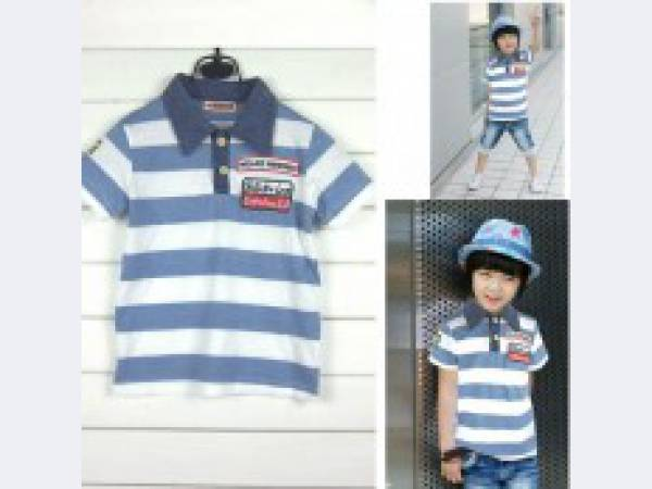 biznes-detskaya-odejda-iz-kitaya-optom. Бизнес детская одежда из китая оптом